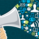 promote your Elearning website