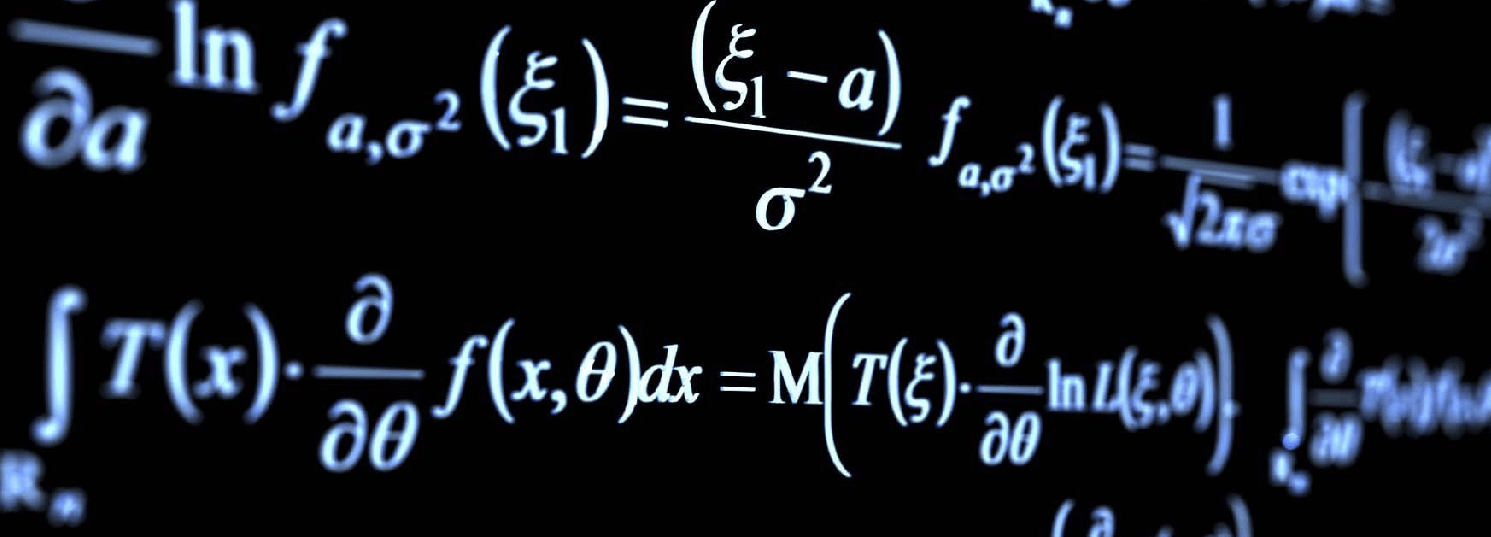 Make a quiz using latex for math equations learnyst insights buycottarizona Gallery
