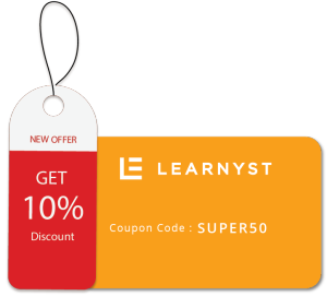 Boost your online course sales with coupon codes
