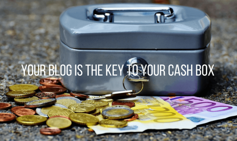 your-blog-can-be-the-key-to-your-cash-box