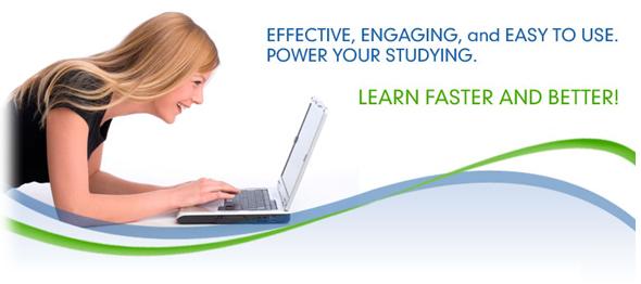 online mock test benefits