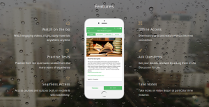 learnyst app promo