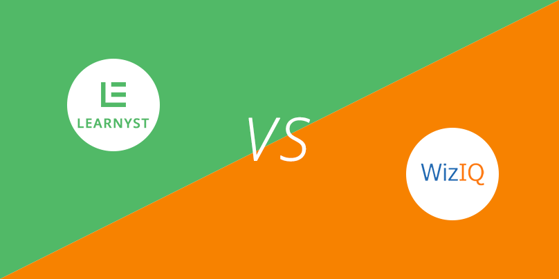 teach-online-learnyst-vs-wiziq