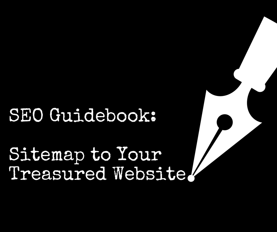 SEO Guidebook: Link building