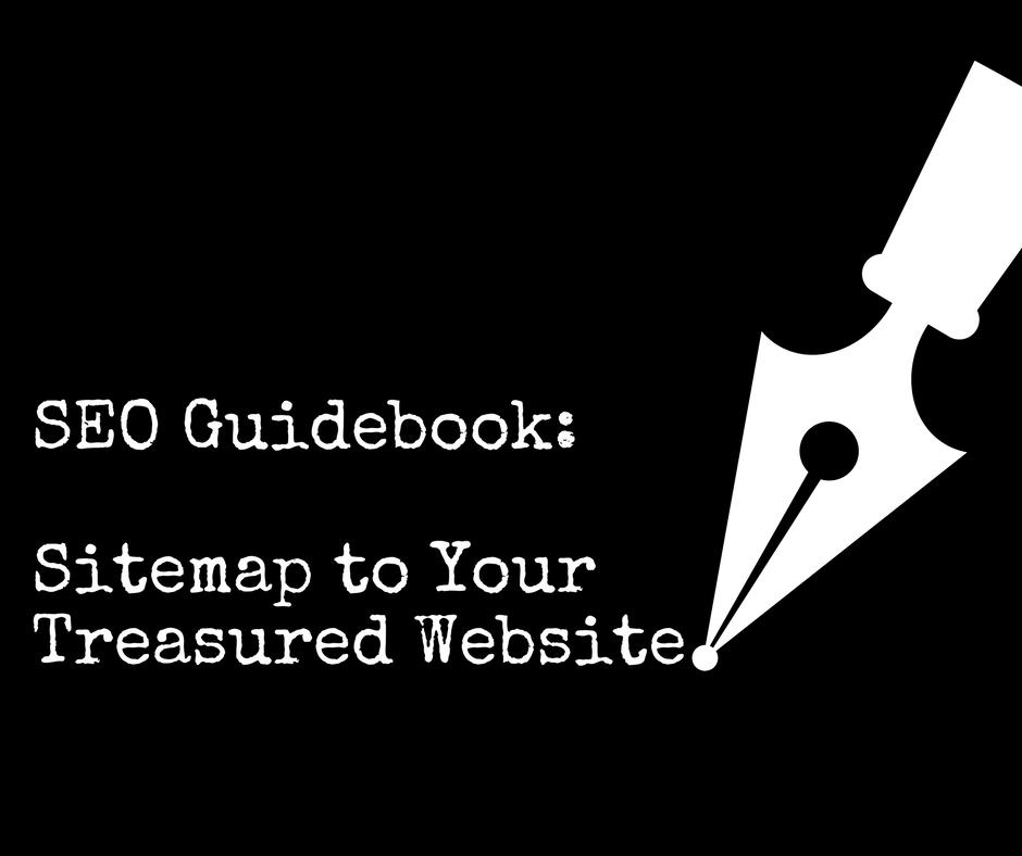 SEO Guidebook: Link building