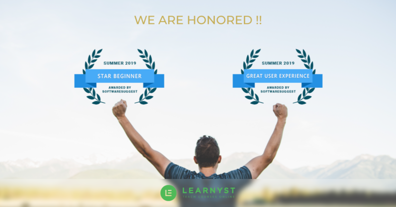 learnyst-awards