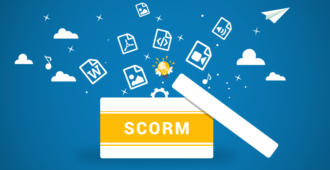 SCORM Meaning