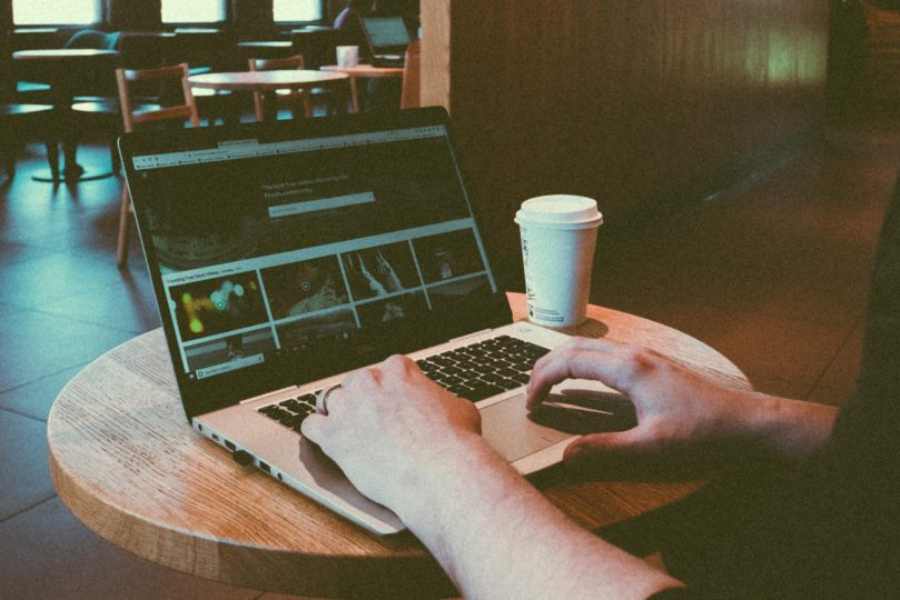 Design an Online Course