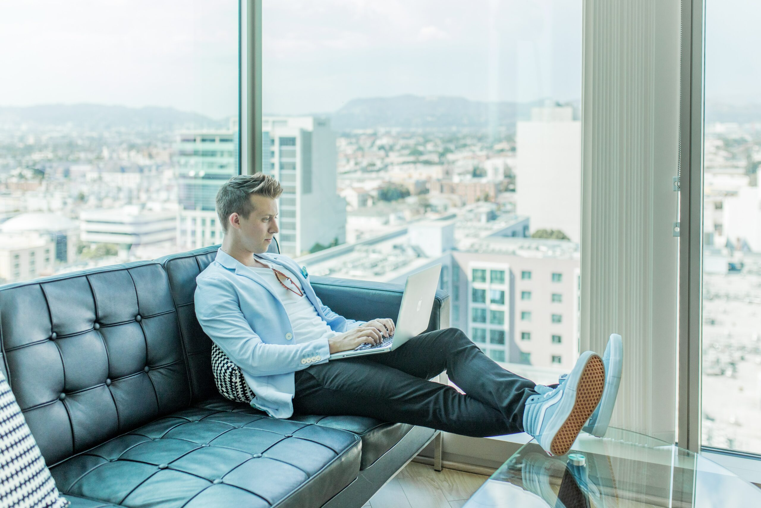 Create profitable online courses