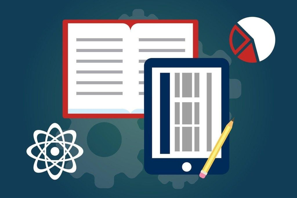 online teaching software