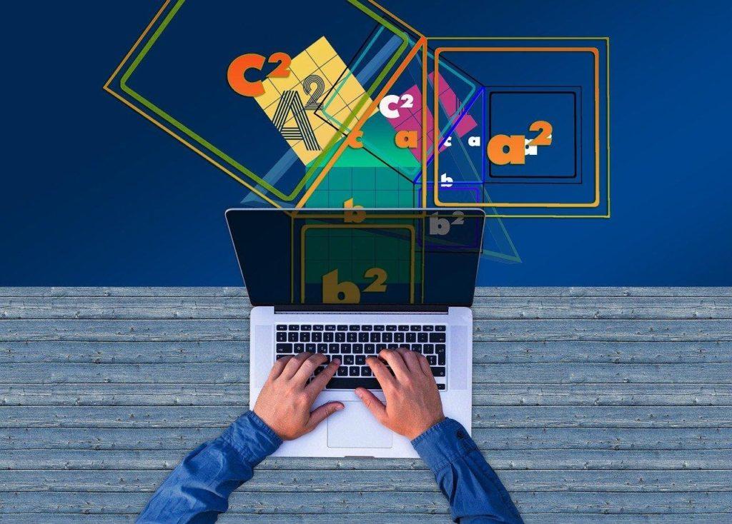 How to start an online tutoring business