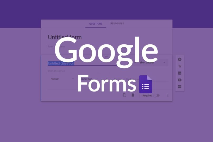 How to prevent online exam cheating in Google Forms?