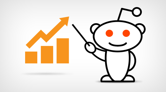 selling courses online reddit