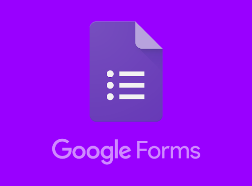 How to prevent online exam cheating in Google Forms