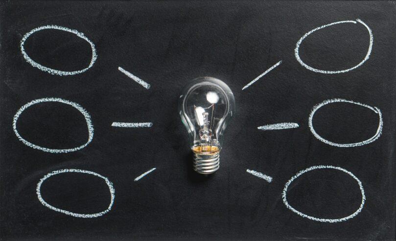 Online course ideas